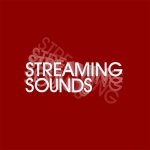 ANU School of Music Streaming Sounds